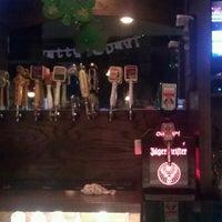 Photo taken at Ashford Pub by howard r. on 3/9/2012