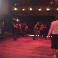 Photo prise au Century Ballroom par Jolene J. le11/3/2011