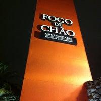 5/25/2012 tarihinde Juan Andresziyaretçi tarafından Fogo de Chão'de çekilen fotoğraf
