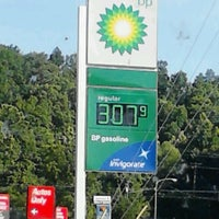 Photo taken at Petro Stopping Center by Earl M. on 6/23/2012