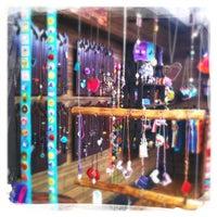 Photo taken at Bazar Pericoapa by Gabriela R. on 8/4/2012