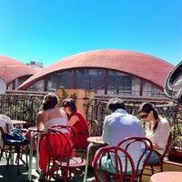 Foto tomada en El Viajero por Alex el 9/2/2012