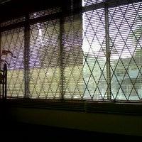 Photo taken at STIDC Miri by Azman N. on 11/7/2011