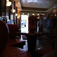 Das Foto wurde bei Eis Café Venezia von Gregor M. am 2/24/2011 aufgenommen
