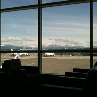 Photo taken at Maple Leaf Lounge (Domestic) by Al C. on 4/15/2011