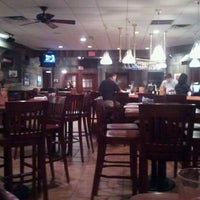 """Photo taken at Red Lobster by Shawn """"DJ Kid"""" K. on 1/24/2012"""