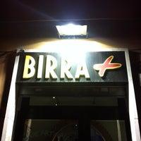 Foto scattata a Birra + da Tim N. il 11/23/2011