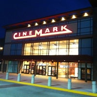 Photo taken at Cinemark Jess Ranch by Joseph V. on 4/18/2011