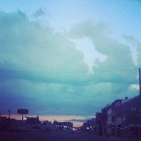 Photo taken at Keokuk, IA by Megan M. on 9/7/2012
