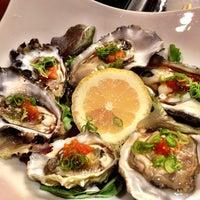 Photo prise au Sushi ii par Shaka K. le5/18/2012