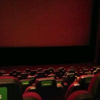 10/25/2011 tarihinde Ayşe Nur A.ziyaretçi tarafından Cinemaximum'de çekilen fotoğraf