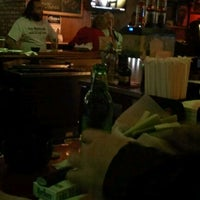 Photo taken at Bailey's Bar & Grille by Criz C. on 11/15/2011