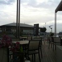 10/11/2011 tarihinde Caner Ö.ziyaretçi tarafından Mado'de çekilen fotoğraf
