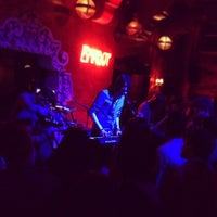 Photo taken at Bardot by Chelsea on 3/27/2012