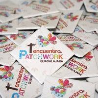 Foto tirada no(a) Centro social la amistad por MISTERIA ESTUDIO em 5/29/2012