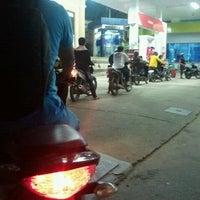 Photo taken at Simpang Kuda by Syaiful C. on 3/9/2012