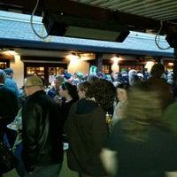 Photo taken at Murphy's Irish Pub by James H. on 3/18/2011
