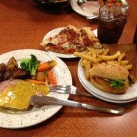Menu Cuicacalli Dining Room College Cafeteria In College East - Sdsu dining room menu