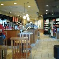 Photo taken at Starbucks by James H. on 11/26/2011