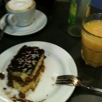 Foto scattata a Caffè al Corso da Fede il 3/18/2012