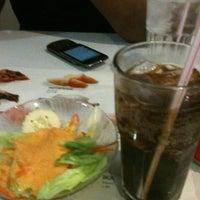 Photo taken at Paya Thai Restaurant by Live&laugh ❤. on 3/17/2012