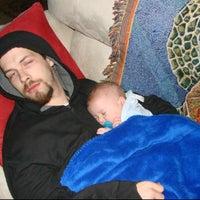 Foto tomada en Jeremiah's Joint por Jessica R. el 9/15/2011