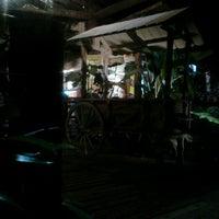 1/26/2012 tarihinde Fabricio M.ziyaretçi tarafından Shopping Pátio Camburi'de çekilen fotoğraf