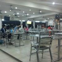 Photo taken at Steven's Corner by Mohd R. on 1/3/2012