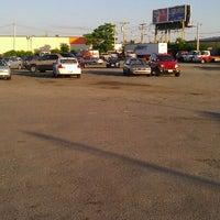 Photo taken at Pat's Towing by Joe R. on 6/10/2012