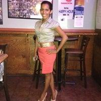Photo taken at Iampieri's Bar & Westway Liquors by Trish G. on 7/22/2012