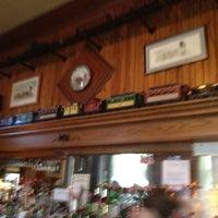 Photo taken at Sullivan Station Restaurant by Nikki S. on 2/25/2012
