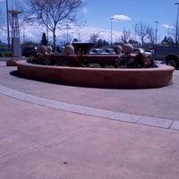 Photo taken at Zumiez by Julion T. on 4/5/2012
