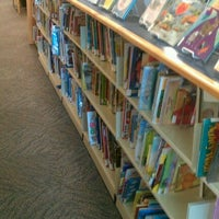 Photo taken at Franklin Public Library by JOSEPH H. on 4/17/2012