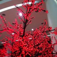รูปภาพถ่ายที่ สตาร์บัคส์ โดย Sugus H. เมื่อ 12/31/2011