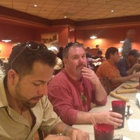 Photo taken at Red Rock Buffet by Jim T. on 2/25/2012