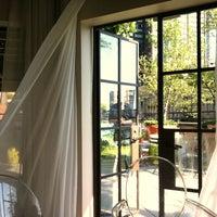 7/22/2012にGino H.がSky Terrace at Hudson Hotelで撮った写真
