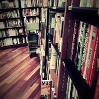 6/9/2012にNatto L.が紀伊國屋書店で撮った写真