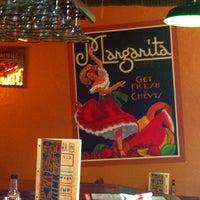 Photo taken at Chevys Fresh Mex by Blah B. on 7/3/2012