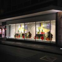 Das Foto wurde bei Galeria Kaufhof von Jürgen W. am 3/27/2012 aufgenommen
