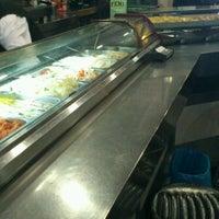 Photo taken at Bar Restaurante Femi by Álvaro @AlvaroMarketing on 2/24/2012
