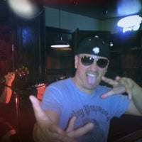 Photo taken at Nobles Bar And Grill by Leslie K. on 7/2/2012