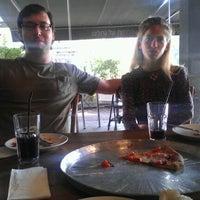 Photo taken at Phillipe by Arik F. on 6/15/2012