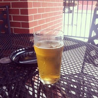 Photo taken at Dugan's Pub by David G. on 7/9/2012