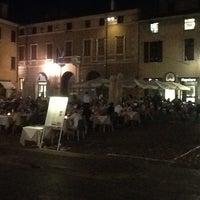 Foto scattata a Ristorante Pizzeria Masseria da Raimondo B. il 8/16/2012