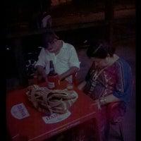 Photo taken at Bar Do Tiago by Sergio S. on 3/11/2012