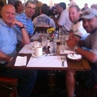 Photo taken at Waysider by Wayne P. on 7/28/2012