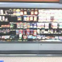Photo taken at Walmart Supercenter by Tyler S. on 5/9/2012
