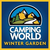Camping World of Winter Garden Auto Dealership in Winter Garden