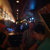 Photo taken at Alexander's Tavern by Patrick R. on 8/26/2012