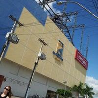 Foto tirada no(a) Shopping Avenida 28 por Maicon T. em 8/16/2012
